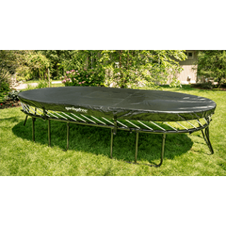All Weather Cover