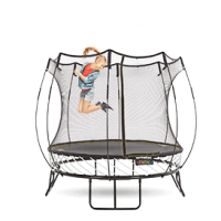 Compact Rond Trampoline R54