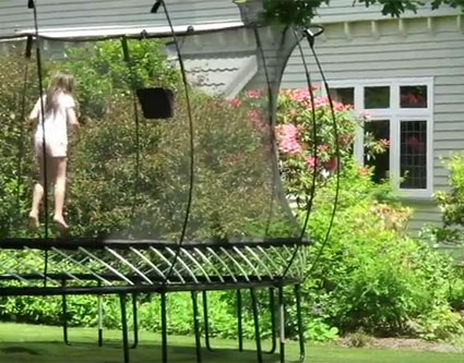 why-tgoma-smart-trampoline.jpg